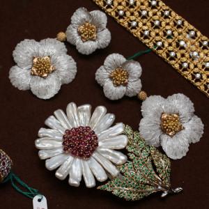 Buccellati-Milan-Jewelry-58
