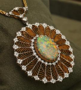 Buccellati-Milan-Jewelry-7
