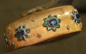 Buccellati-Milan-Jewelry-8
