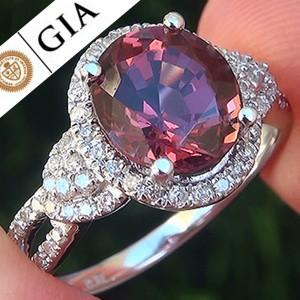 http://rover.ebay.com/rover/1/711-53200-19255-0/1?ff3=4&pub=5575104226&toolid=10001&campid=5337742905&customid=&mpre=http%3A%2F%2Fstores.ebay.com%2FCertified-Jewelry%3F_trksid%3Dp2047675.l2563