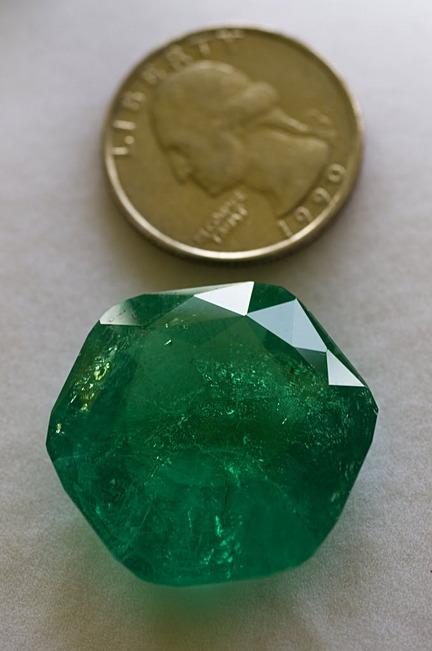 emerald-carolinajpg-4504e59d18e51763_large