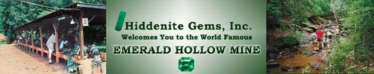 emerald_mine_header