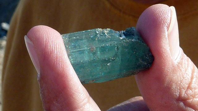 ht_emerald_stone_jef_120327_wmain