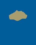 NHS_logo_105h