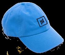 bandmerch-hat