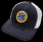 hats-trucker