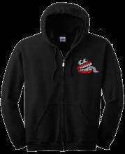 zip-hoodie