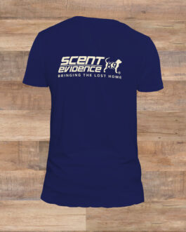 SEK9 T-Shirt