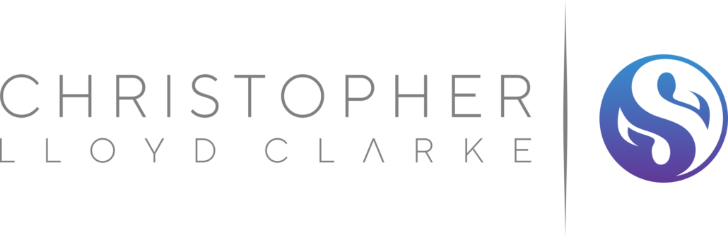 Home - Christopher Lloyd Clarke - Official Website