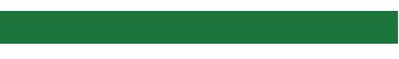 Anderson Associates Logo