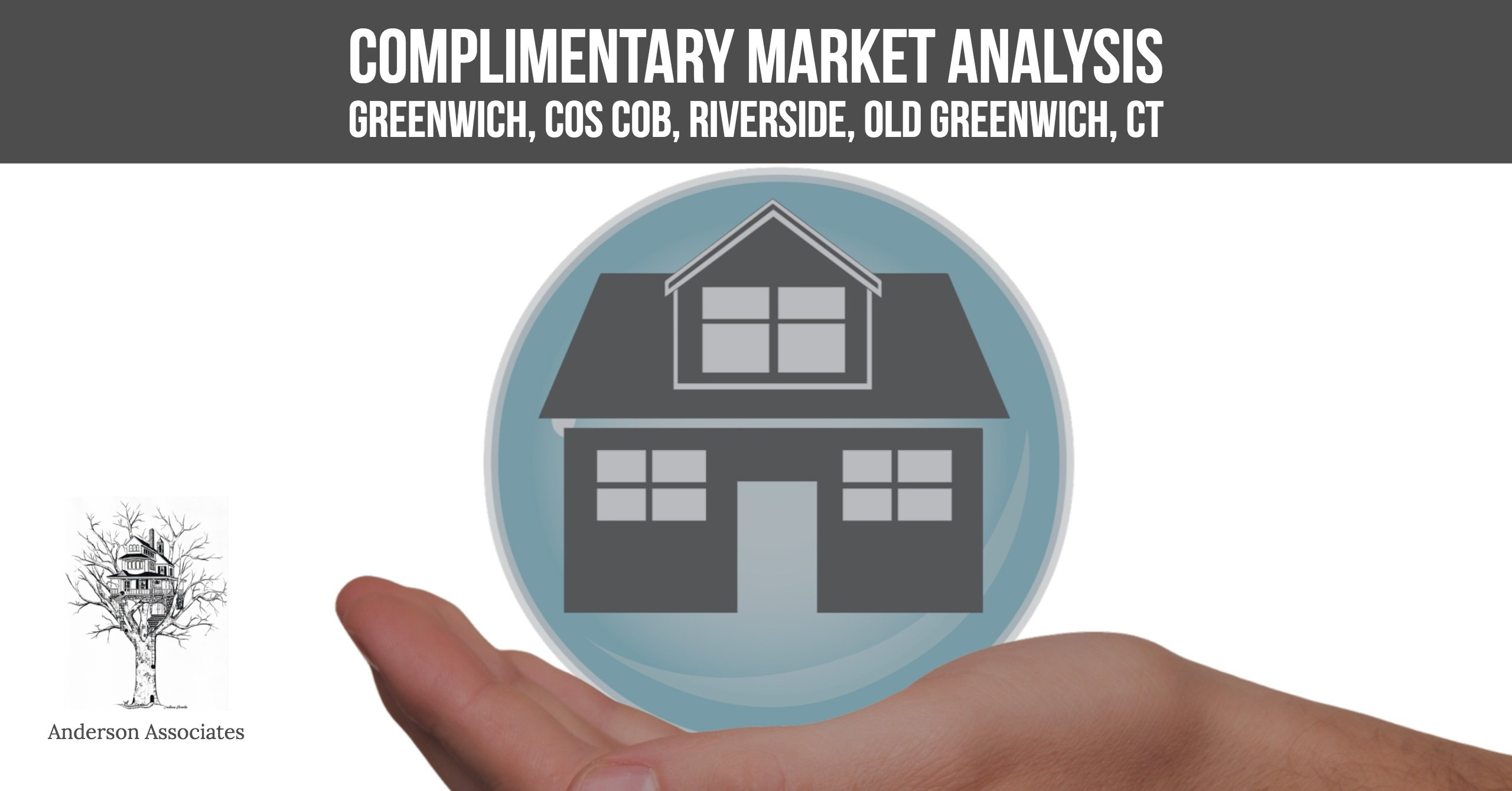 Complimentary Market Analysis