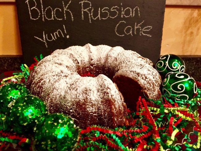 black-russian-cake-2-1