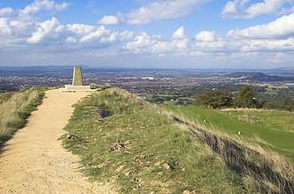 painswick_beacon