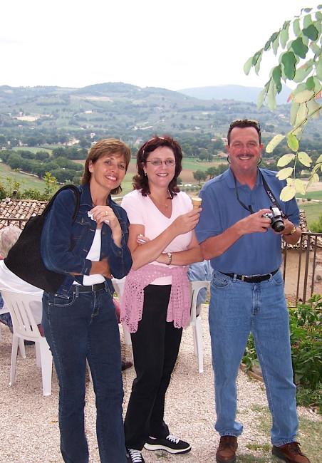 Spello Group
