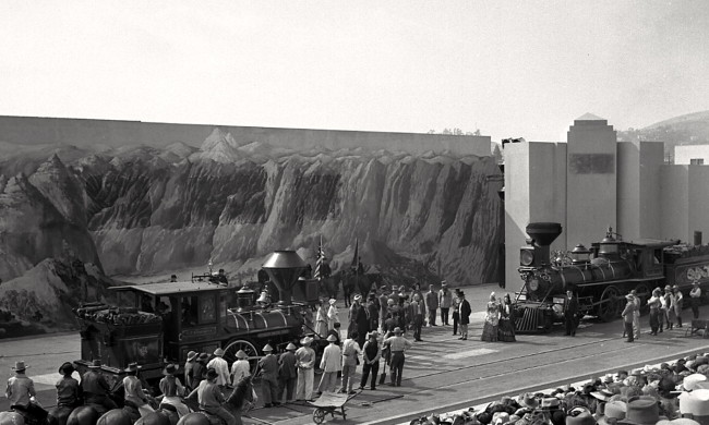 7-laupt-opening-show-cp-huntington-vt-22-5-5-39