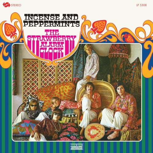 Strawberry_Alarm_Clock_-_Incense_and_Peppermints