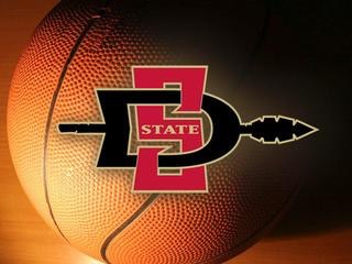 SDSU-Basketball-Aztecs-Logo--29232752_14145_ver1.0_320_240