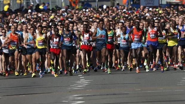 london-marathon-e1366537441130