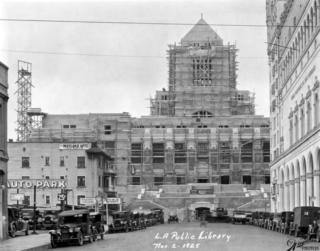Central_Library___1925