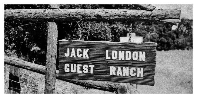 JL-ranch-banner