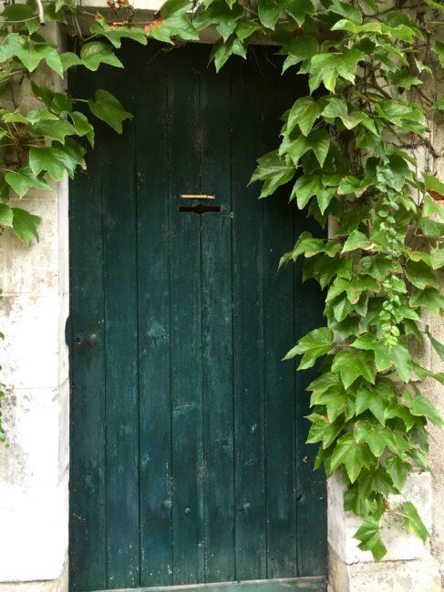 auxerre-door-1