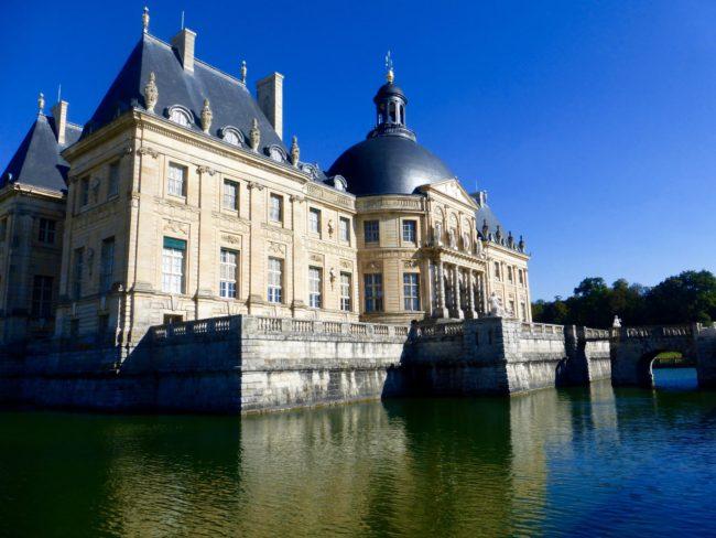 chateau-vaux-le-viconte-1