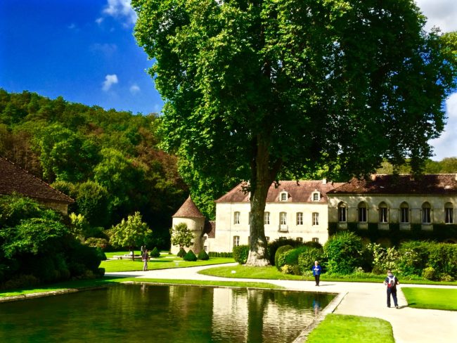 abbeye-fontenay-10-1