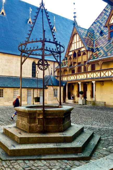 beaune-hospices-well-france-1