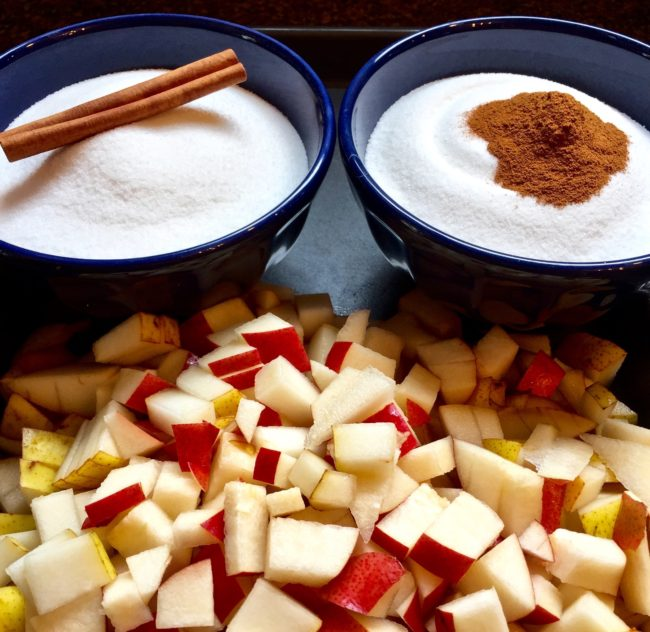 cinnamon-pear-jam-2-1