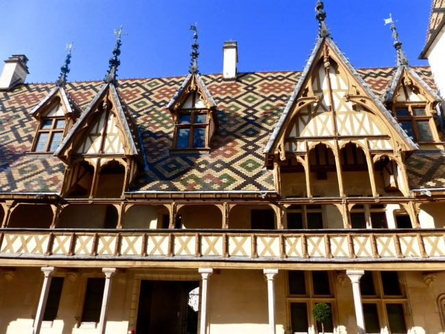 hospices-beaune-france-1