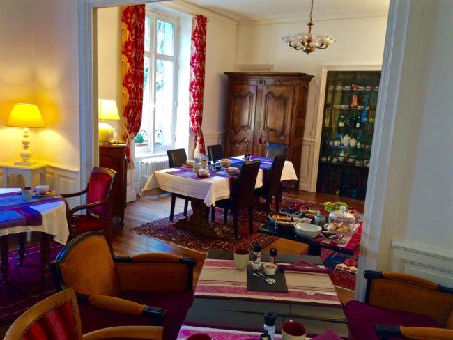 les-jardins-des-lois-dining-room-france-1