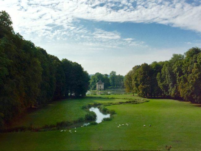 view-chateau-dancy-1