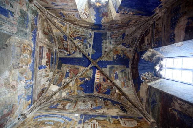1280px-plafond_de_la_chapelle_saint-martial_par_jm_rosier