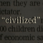 Civilized