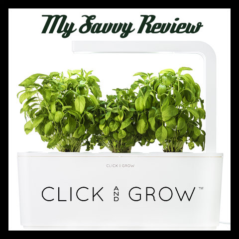 clickngrow111