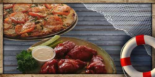 menu-tile