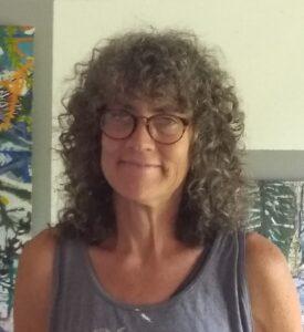 Deborah Pollak