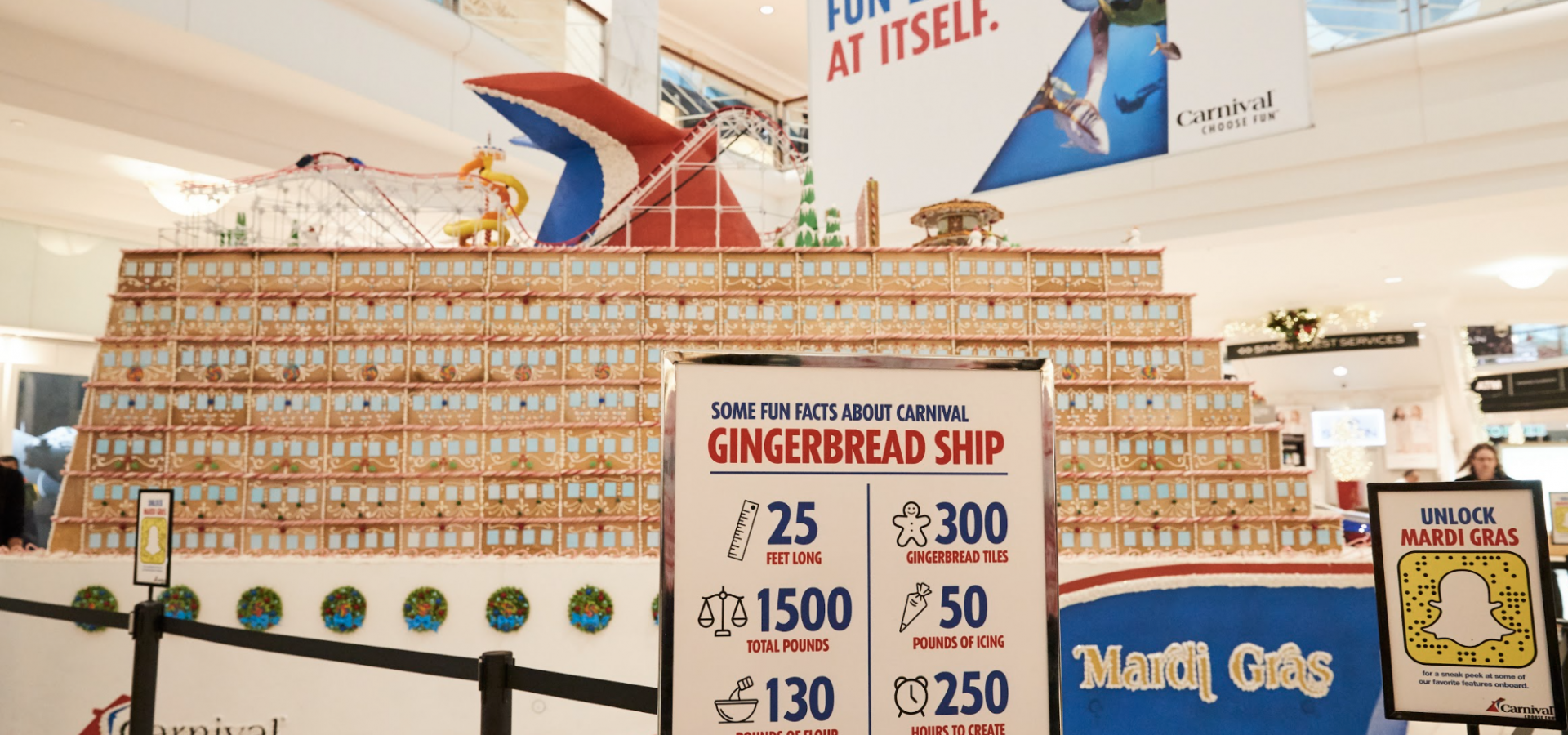carnival-ginger-bread-ship_3-gdx-studios