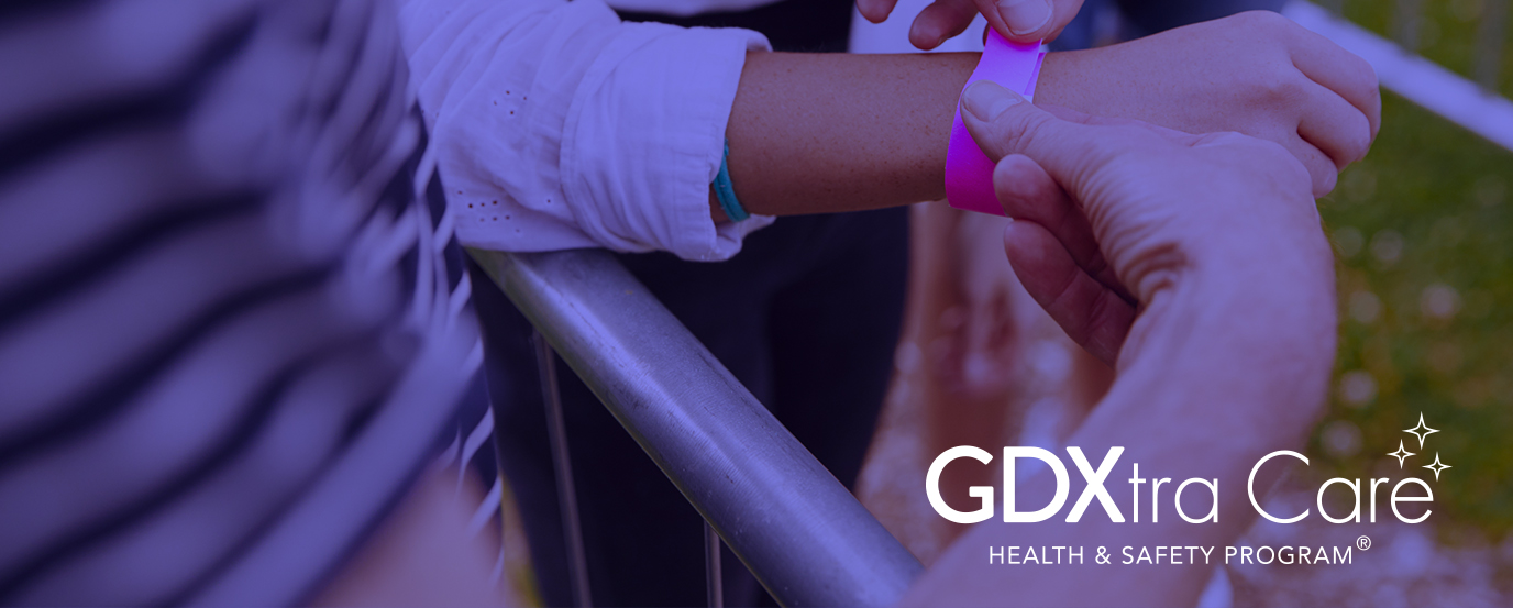 GDXtra Care