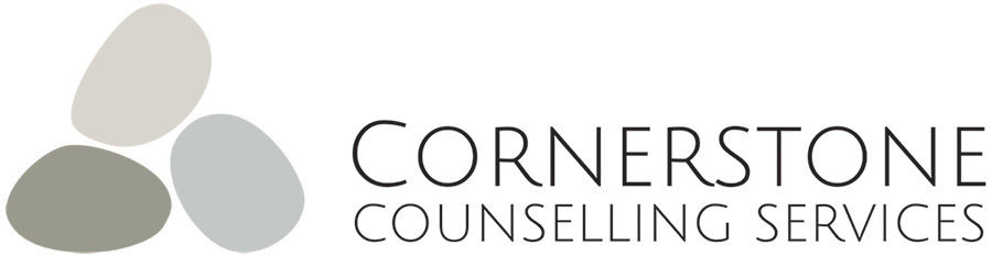 Cornerstone Counselling Services | Waterford, ON