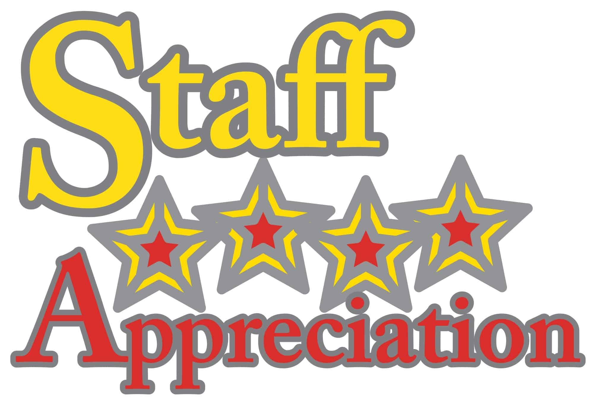 Protected: Employee Appreciation