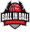 ball-in-bali-small-logo