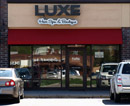 luxe-storefront