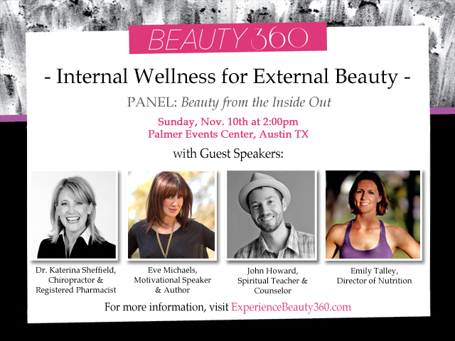 panel-internal-wellness
