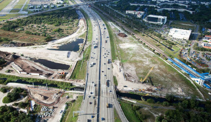 aerial-view-of-highway
