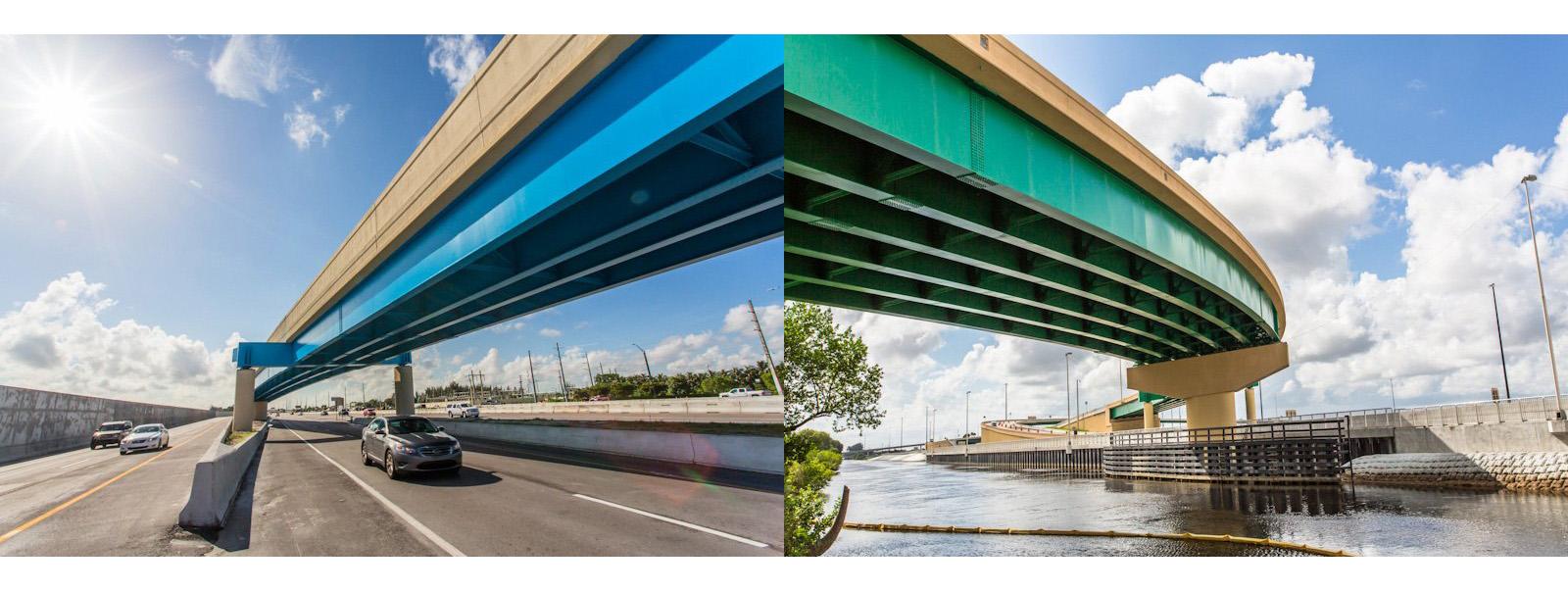 before-after-bridge-design