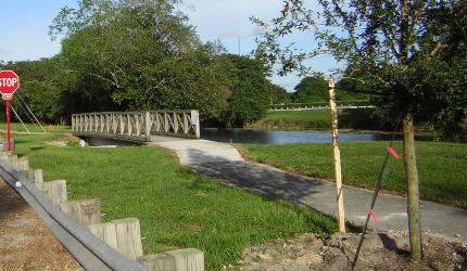 dav-scenic-bridge