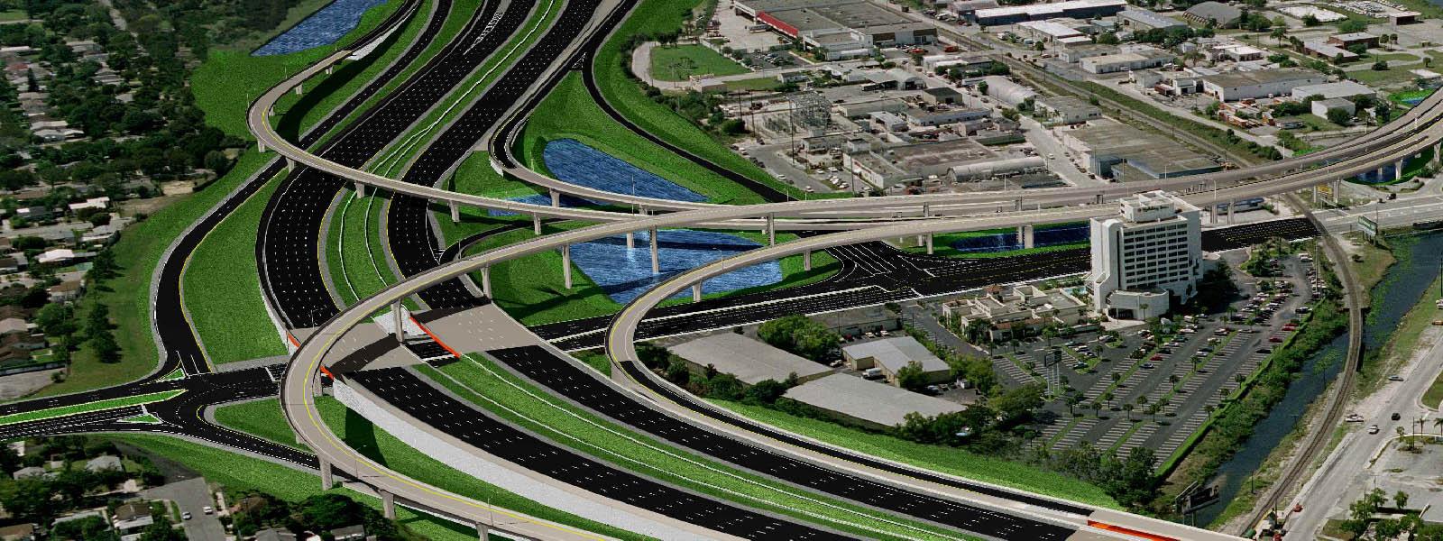 pb-freeway-aerial-view