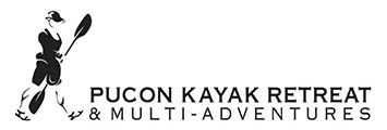 Pucon Kayak Retreat & Multi-Adventures