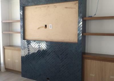 TV-Furniture-Moltobello